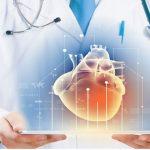 cardiologie-bacau-dr-grigoriu