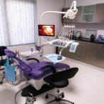 stomatologie-generala-bacau