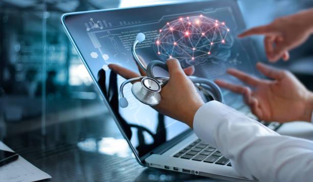 medic neurologie bacau
